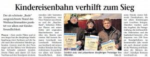 Vogtland-Anzeiger